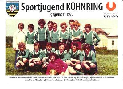 SJ Kühnring 1973 001