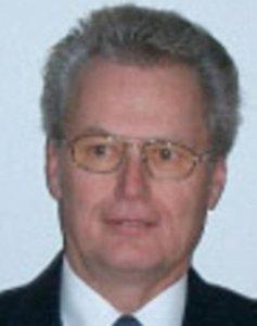Wilhelm Leeb