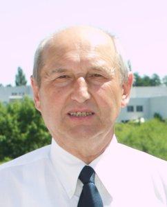 Ernst Reindl
