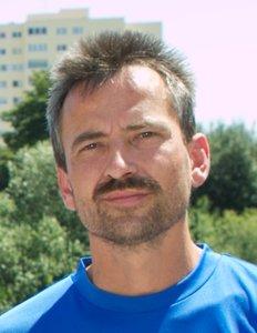 Christian Ploderwaschl