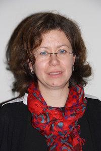 Michaela Falk