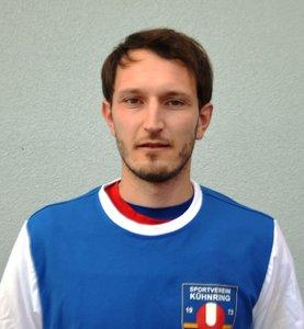 Adnan Mujakovic