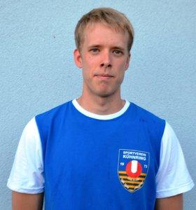 Thomas Höfler